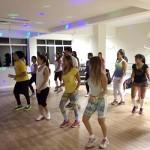 DançaMix